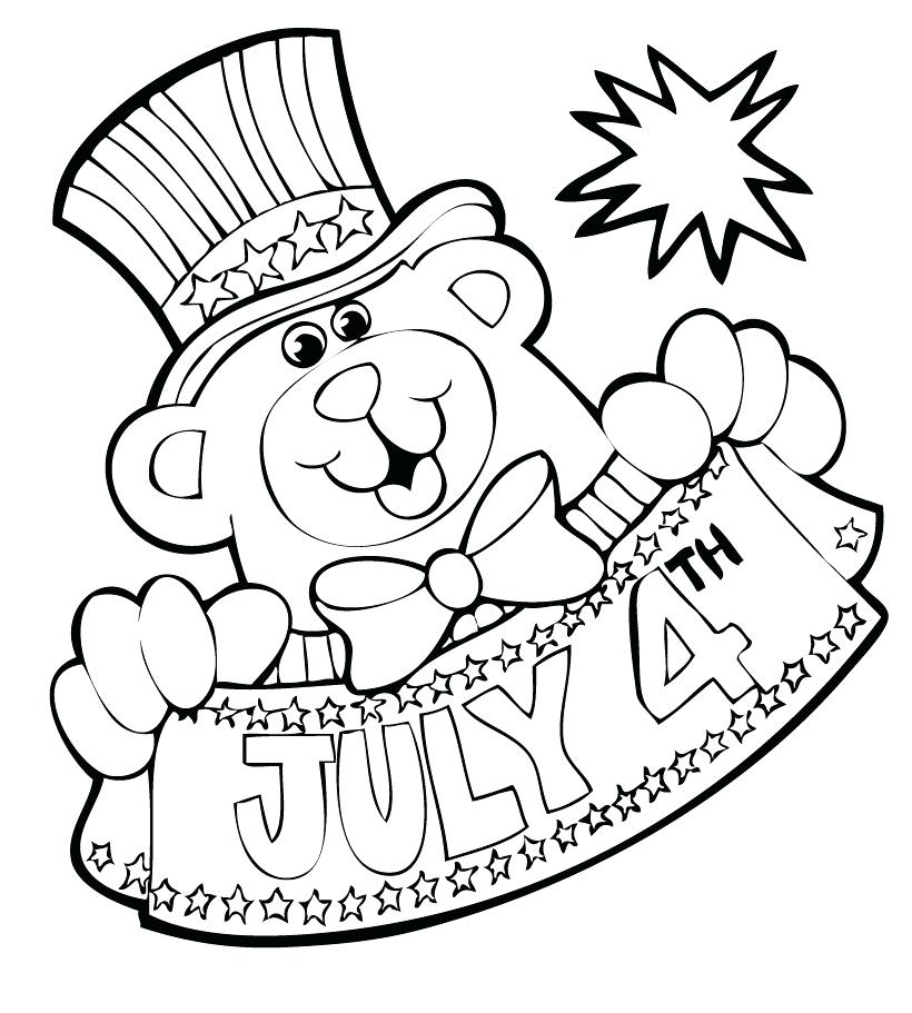 Daniel Bible Coloring Pages At Getdrawings Com Free For Personal