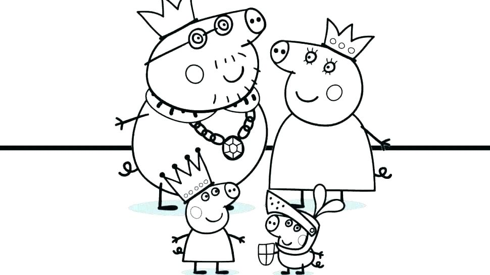 970x546 Coloring Page Coloring Page Click The Farmer With A Son Daniel
