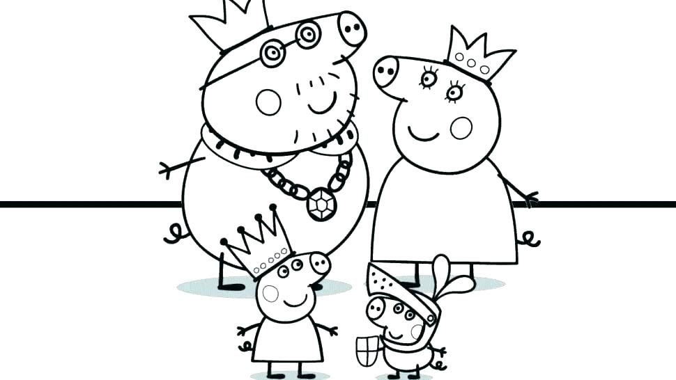 970x546 Daniel Coloring Pages Free Bible Coloring Pages Daniel Tigers