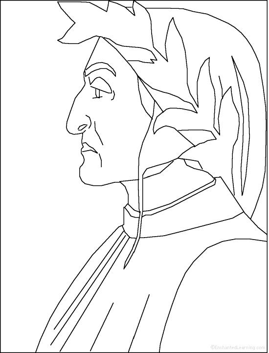 550x722 Dantdm Coloring Pages Page Image Clipart Images