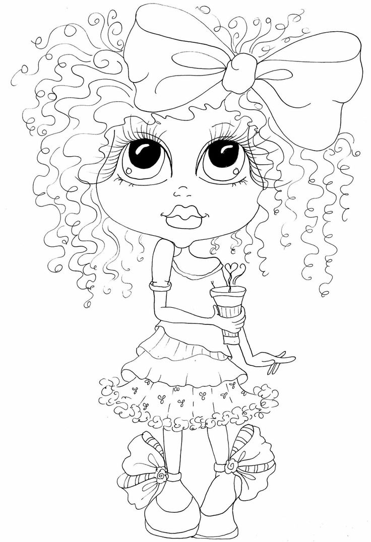 736x1076 Fresh Awesome Watch Minecraft Free Coloring Pages Download