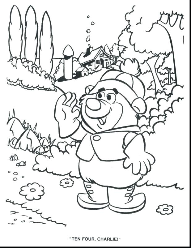 618x802 Scooby Doo Gang Coloring Pages Amazing Gang Coloring Pages