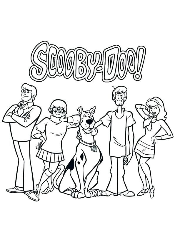595x842 Coloring Pages Friend Coloring Pics Coloring Pages Friend Coloring