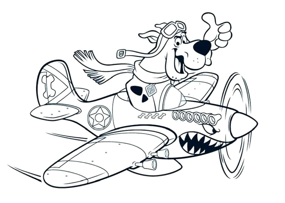 960x685 Daphne Blake Coloring Pages All Being Careful Page Cartoon