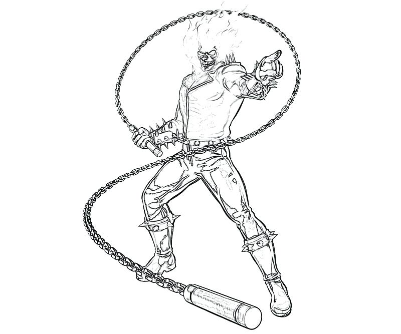800x667 Daredevil Coloring Pages Free Daredevil Coloring Pages
