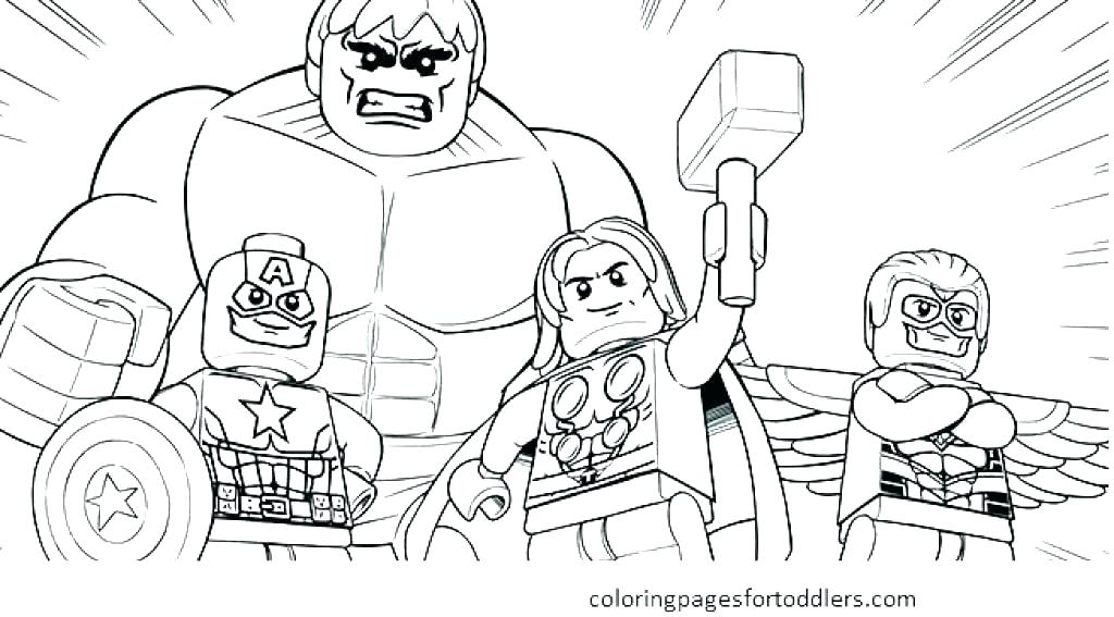 1024x567 Daredevil Coloring Pages Marvel Coloring Page Marvel Coloring