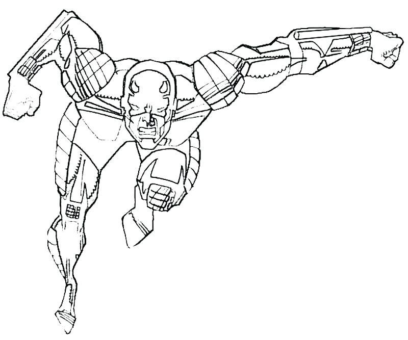 800x667 Daredevil Coloring Pages X Men Daredevil Hero Daredevil Printable