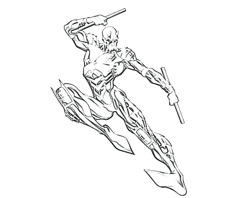 800x667 Tv Coloring Pages Daredevil The Movie Coloring Pages Marvel