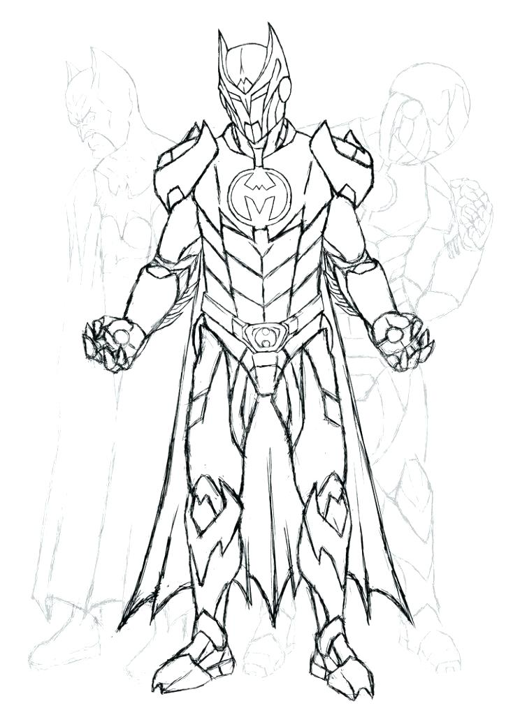 724x1024 Dark Knight Coloring Pages Knight Coloring Page Dark Batman Dark