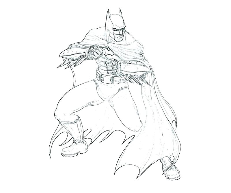 800x667 Dark Knight Coloring Pages Dark Knight Coloring Pages Dark Knight