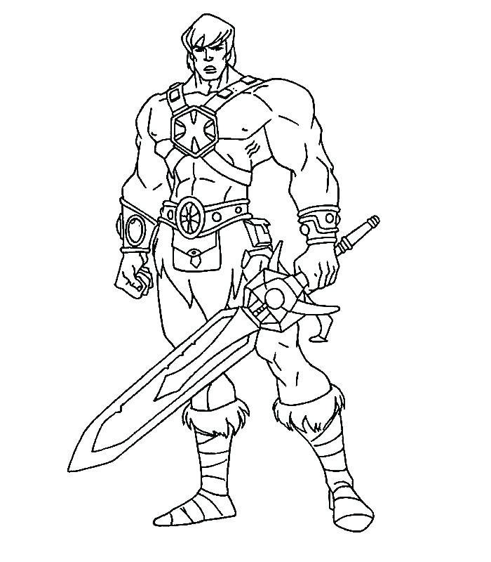 700x800 Dark Knight Coloring Pages Free Printable Batman Coloring Pages