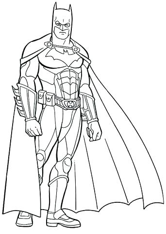 342x480 Dark Knight Coloring Pages Night Coloring Pages Genesis Coloring