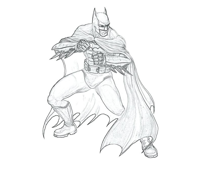 800x667 Dark Knight Coloring Pages Pics Of Batman Origins Coloring Pages