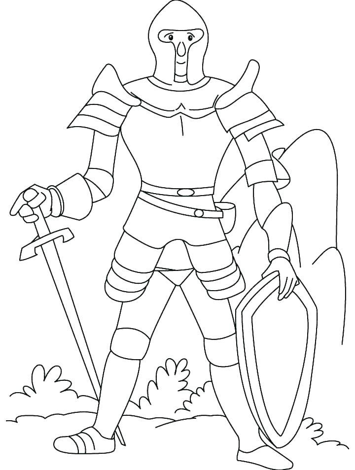 720x954 Knights Coloring Pages Knights Coloring Pages Delightful Dark