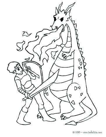 364x470 The Dark Knight Coloring Pages Maycrutex