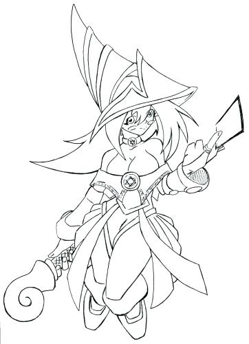 362x500 Yugioh Coloring Page Coloring Page Coloring Pages In Addition