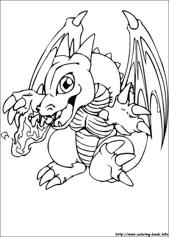 567x794 Yugioh Coloring Page Crammed Coloring Sheets Oh Pages On Book Info