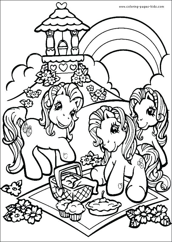 567x794 Yugioh Coloring Pages Cartoon Coloring Book Pictures Coloring