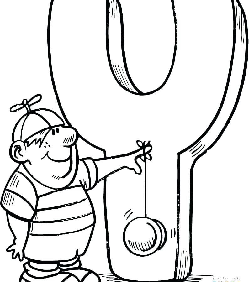 794x900 O Coloring Page Best Color Oh Oh Coloring Pages And Oh Coloring