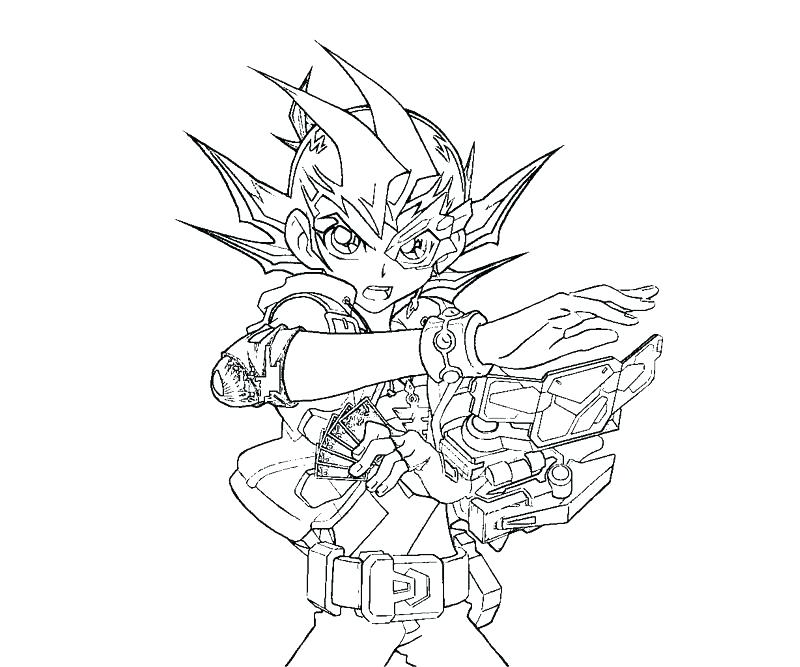 800x667 Yugioh Coloring Pages X Yugioh Dark Magician Girl Coloring Page