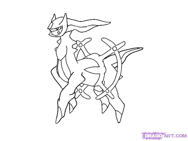 800x600 Darkrai Coloring Pages X A A Previous Image Wallpaper Coloring