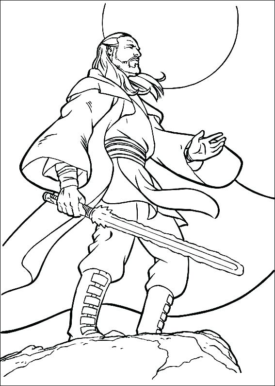 567x794 Darth Maul Coloring Pages Maul Coloring Pages Darth Maul Face