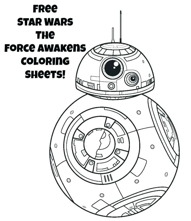 618x717 Darth Maul Coloring Pages Maul Coloring Pages Printable Pictures