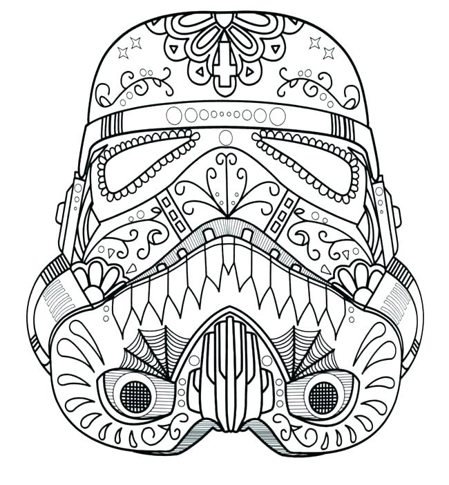 650x702 Darth Maul Coloring Pages Maul Coloring Pages Stars Wars Coloring