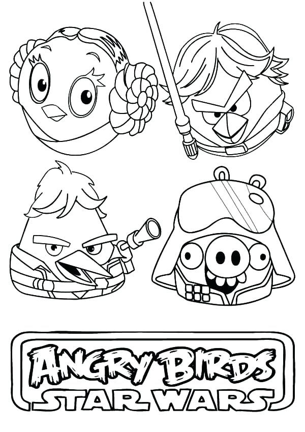 600x849 Darth Maul Coloring Pages Stars Wars Coloring Pages Star Wars