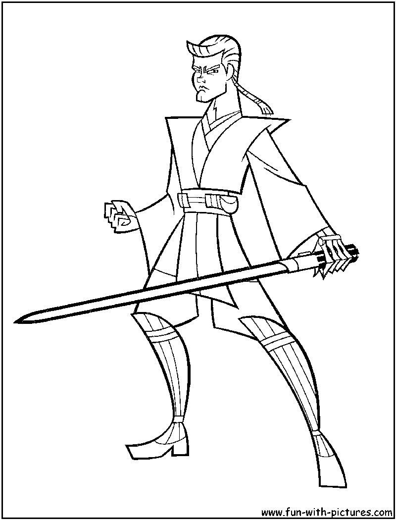 800x1050 Lego Star Wars Darth Maul Coloring Page Lightsaber Pages
