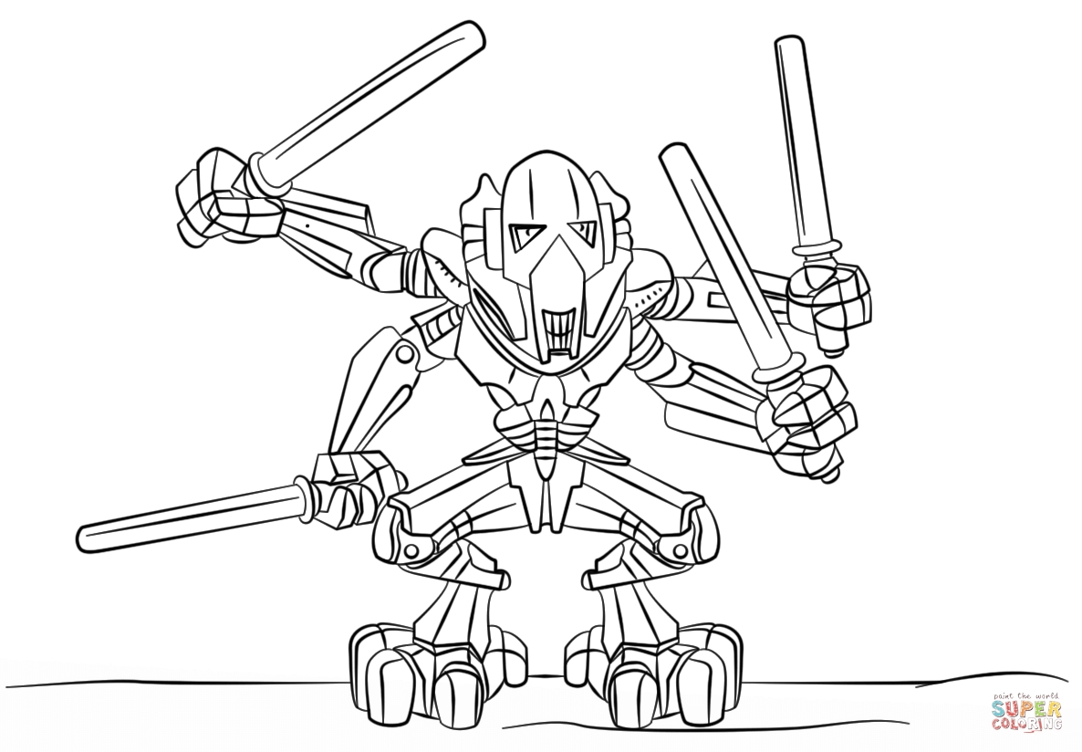 1186x824 Star Wars Darth Maul Coloring Pages Gallery Coloring For Kids