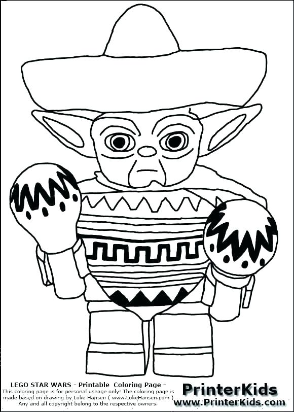 580x812 Darth Maul Coloring Pages Maul Coloring Page Darth Maul Coloring