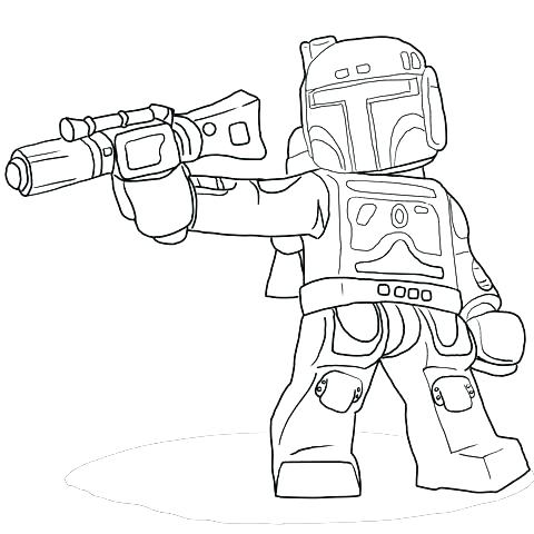 480x480 Darth Vader Coloring Pages Coloring Pages Lego Darth Vader