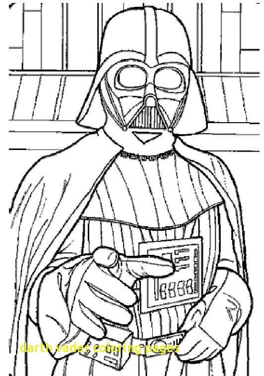 532x757 Darth Vader Coloring Pages Inspirational Lego Star Wars