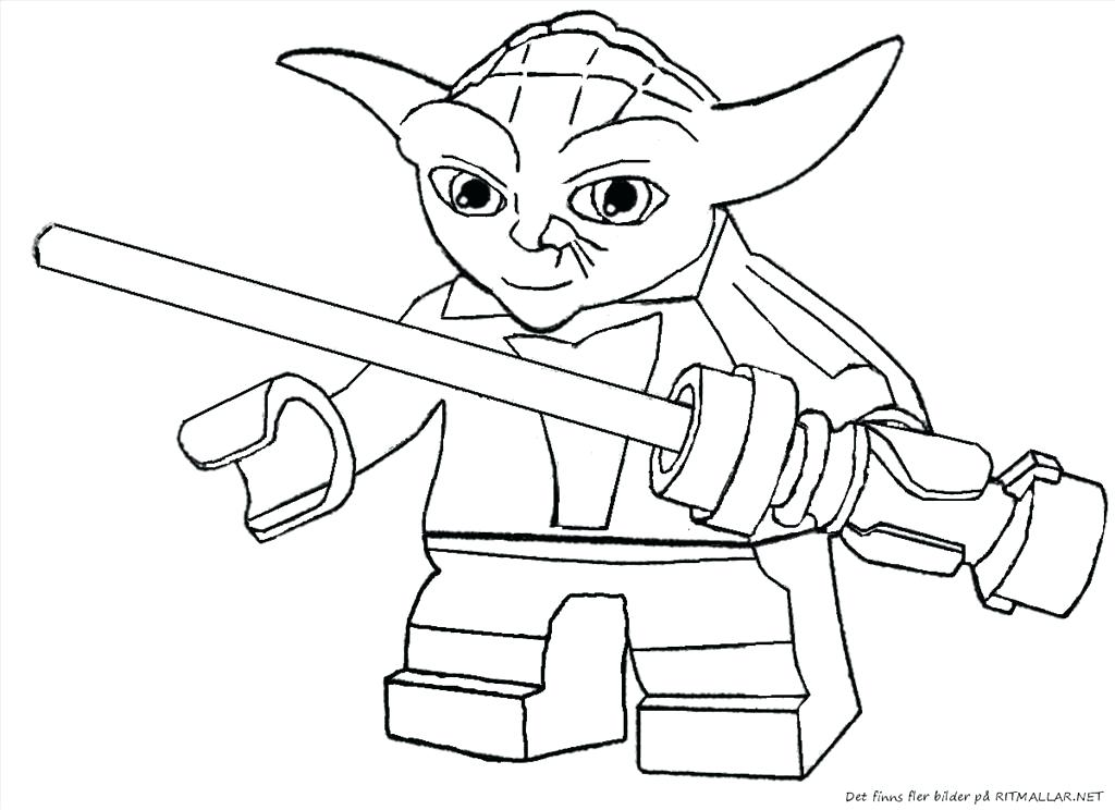 1024x744 Coloring Pages High Definition Coloring Free Printable Lego Darth