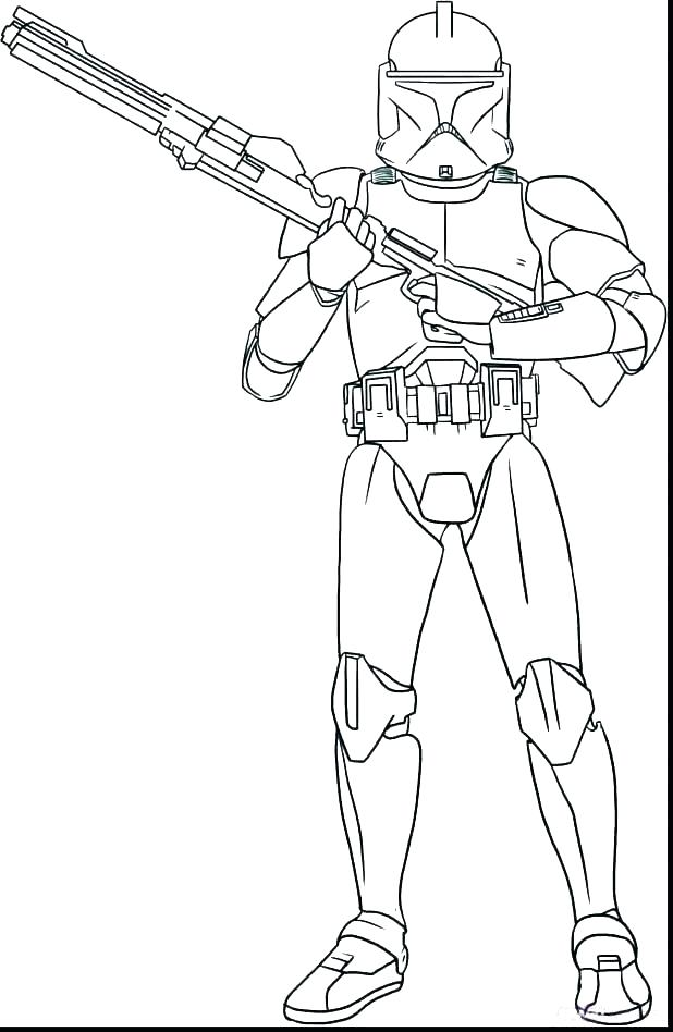 618x948 Darth Vader Coloring Pages Coloring Pages To Print S S Coloring