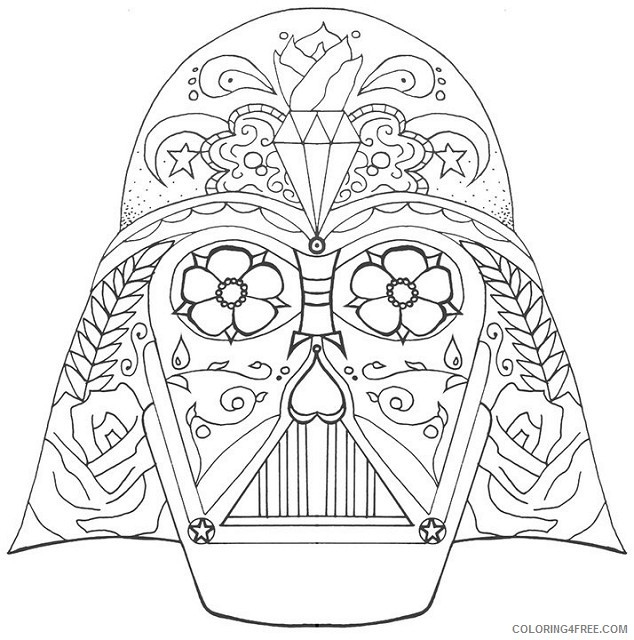 634x640 Darth Vader Coloring Pages Fresh Darth Vader Coloring Pages