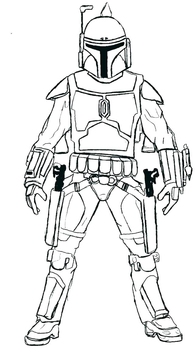 645x1189 Coloring Pages High Definition Coloring Free Printable Lego Darth