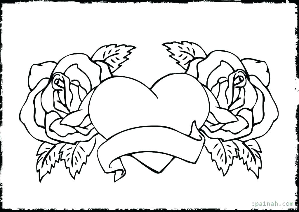 1024x728 Coloring Pages Captivating And Coloring Page King Free Coloring