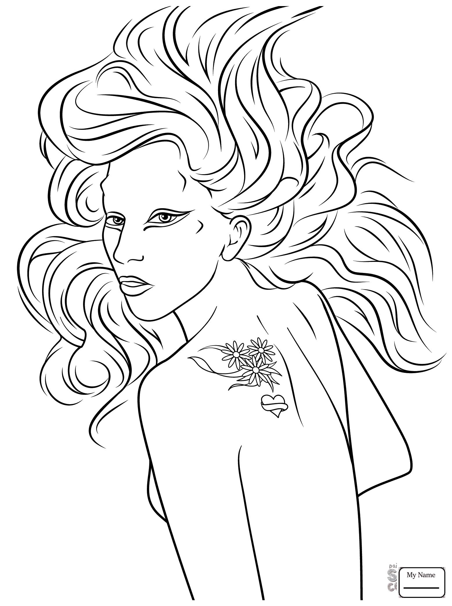 1557x2087 Best Of David Bowie Illustration