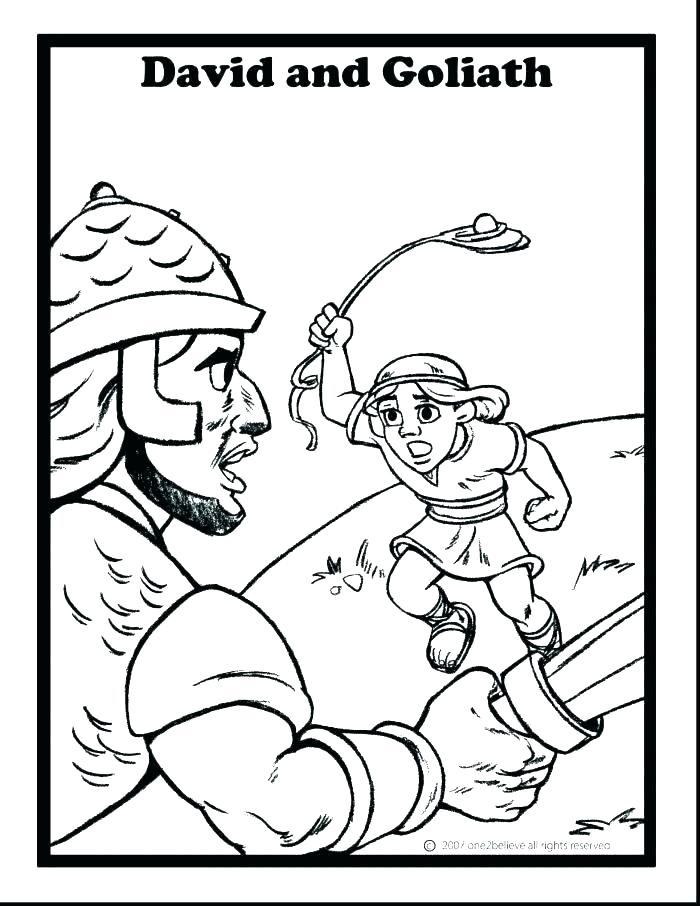 700x906 No David Coloring Pages And Page Get Free High Quality Wallpapers