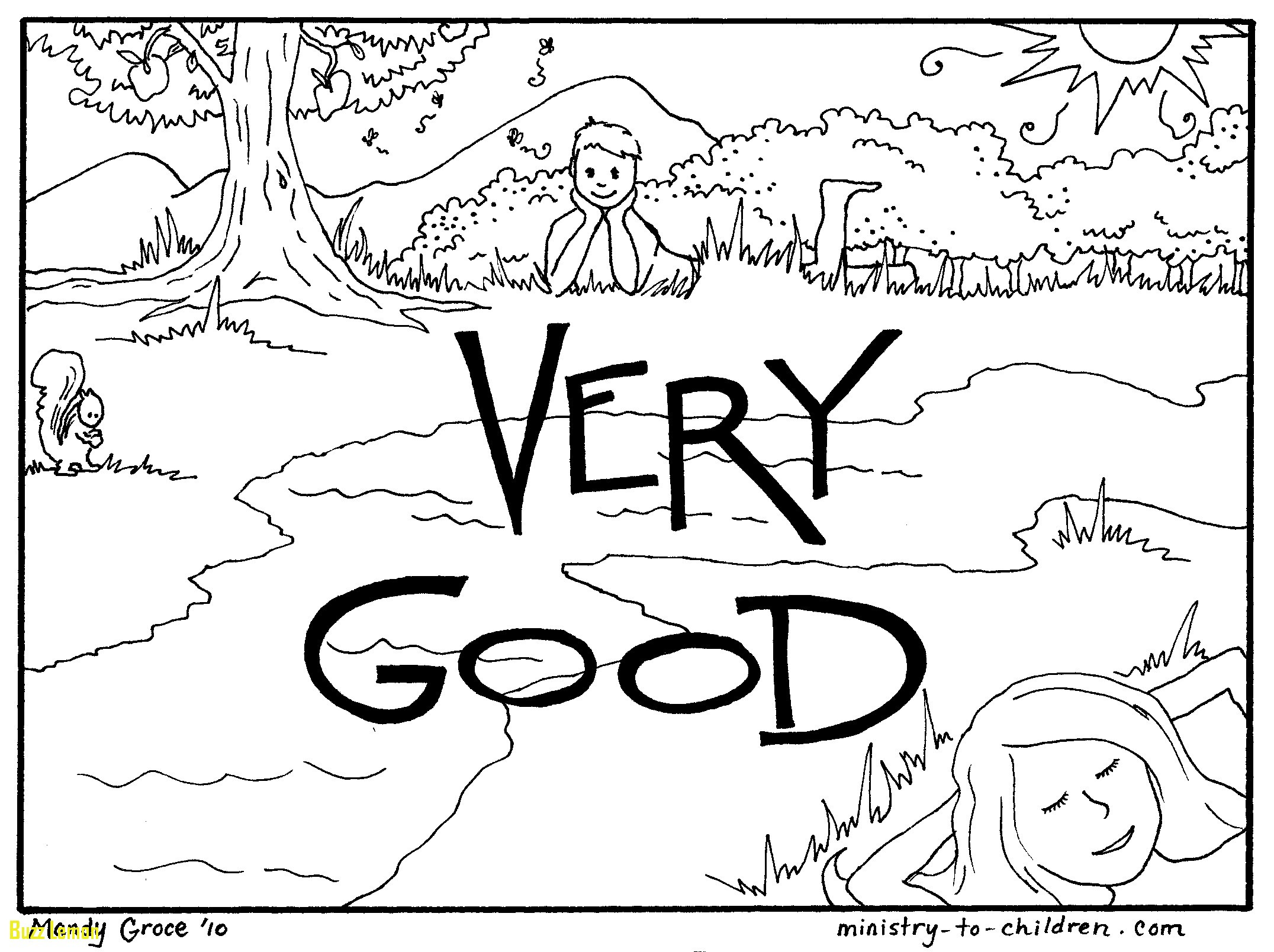 2152x1608 Awesome Coloring Pages For Creation