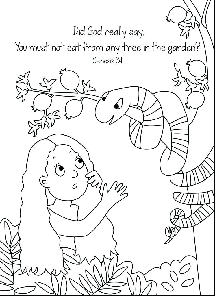 744x1024 Creation Coloring Pages Number Coloring Pages Creation Coloring