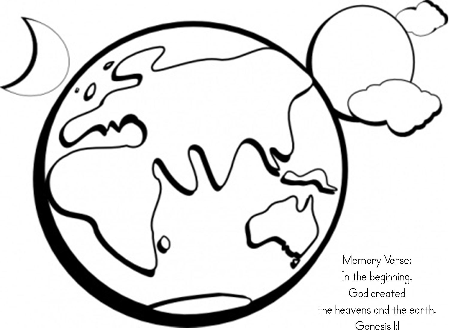 1500x1124 Jesus Storybook Bible Coloring Pages Educational Coloring Pages
