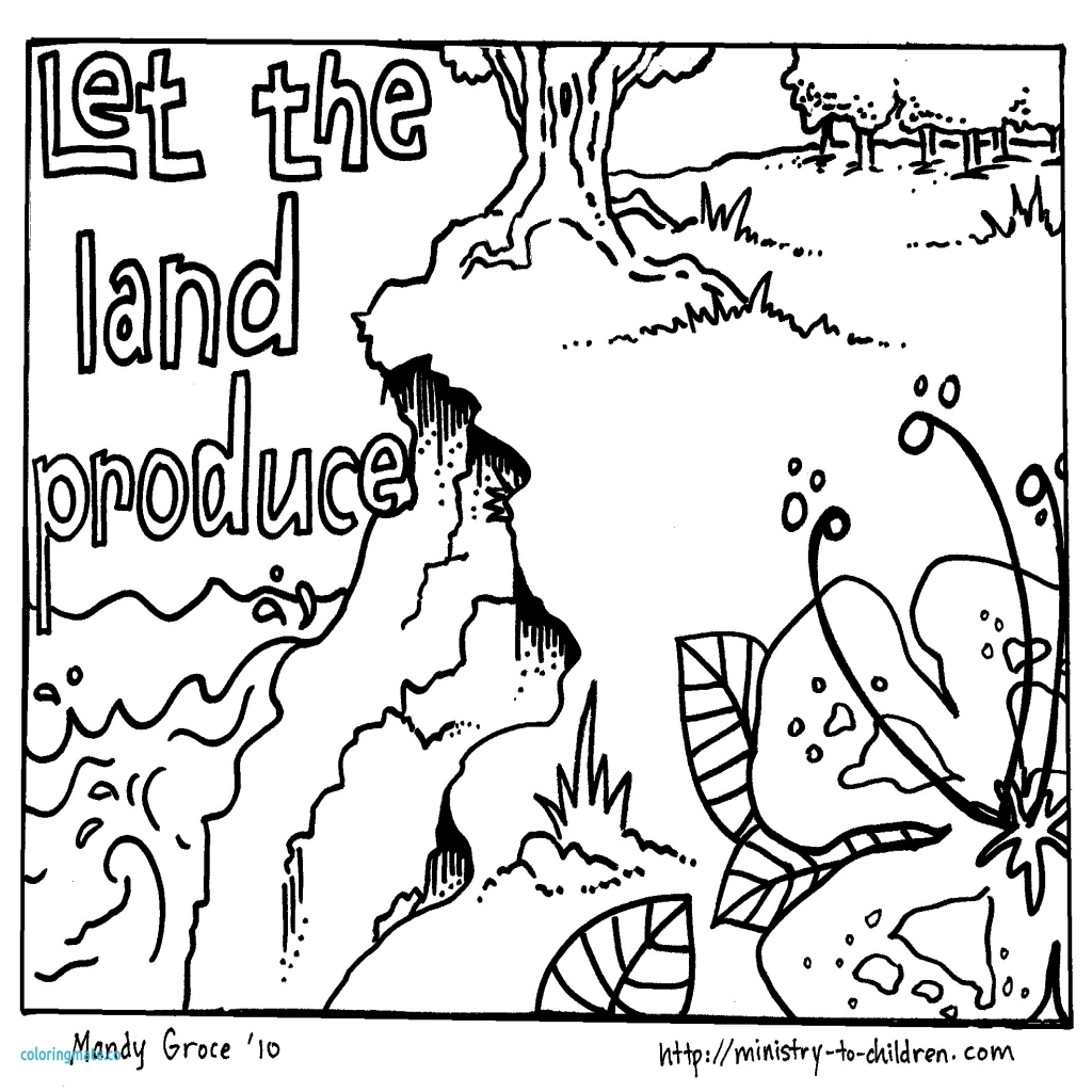 1024x1024 Survival Creation Colouring Pages Day Coloring Page Childrens