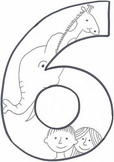 226x320 Gods Creation Coloring Pages Day Creation Day Clip Art