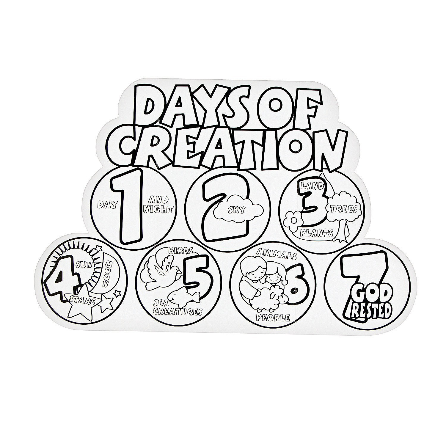 1500x1500 Awesome Coloring Pages For Creation