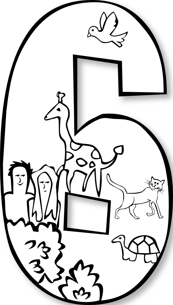 555x976 Coloring Pages