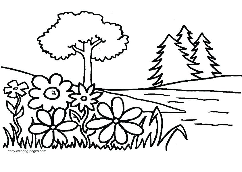 842x598 Creation Story Coloring Pages Creation Coloring Pages Seven Days