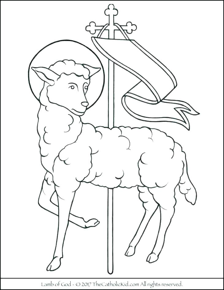 730x945 Coloring Pages God Made Day And Night Coloring Page Angel Color Pg